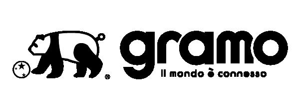 gramo